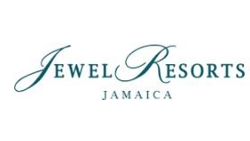 Jewel Resort Jamaica