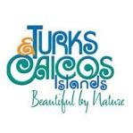 Turks Caicos Destination Weddings