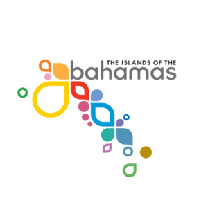 Bahamas: It's better in the Bahamas