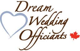 Your Wedding Officiant - Visit Website