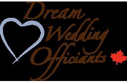 Your Wedding Officiant - Visit Website