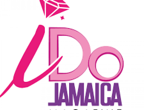 I Do Jamaica Magazine
